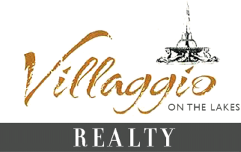 Villaggio on the Lakes Realty
